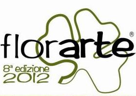 Florarte 2012